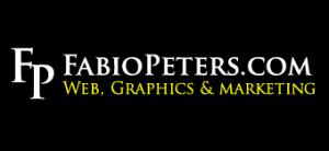 Montreal Web Design - Freelance Web Designer