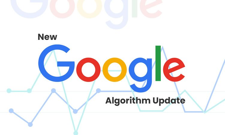 Google Algorithm Update SEO 2020