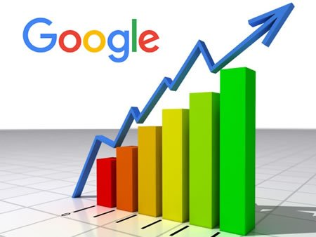 seo services search engine optimization