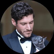 Testimonial from FouFou Puppies